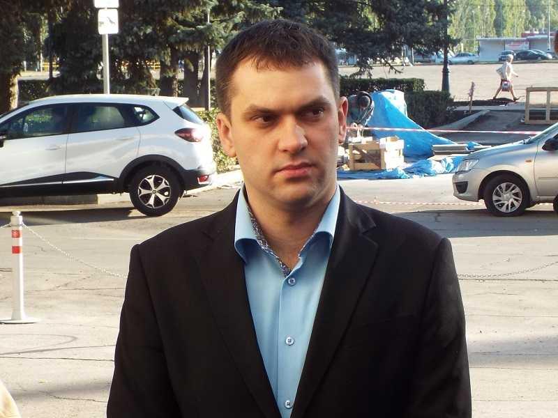 Из гордумы Тольятти изгнали коммуниста-бизнесмена