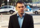 Депутат гордумы от КПРФ Тольятти Максим Гусейнов сообщил о разгорающейся в партии междоусобной войне