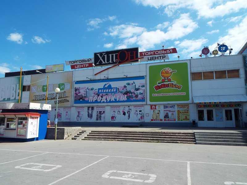 Администрация обвинила думу Тольятти в нежелании обложить торговлю увеличенным на 50 миллионов в год налогом