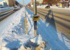 Дмитрий Азаров поторопился с борьбой против оказавшегося правильным роста цен на бензин