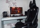Депутаты гордумы Тольятти ополчились на компьютерные игры
