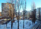 Тольятти стал одним из четырех крупных городов России с подешевевшим в 2019 году вторичным жильем