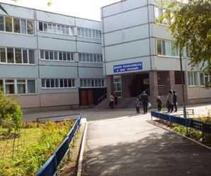 1 сентября на линейки в тольяттинских школах выйдут только первоклассники