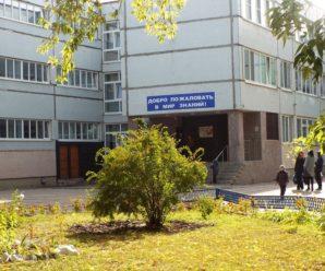 Самарская область вышла на пик численности первоклассников