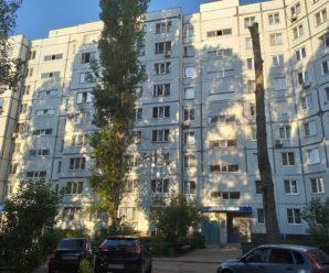 """Численность населения Тольятти предположительно """"пробила"""" отметку в 700 тысяч сверху вниз"""