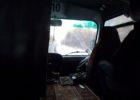 Самоизоляция грозит коллапсом общественного транспорта Самарской области уже в апреле