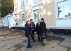 Часть депутатов гордумы Тольятти из фракции КПРФ может совершить переход в СР
