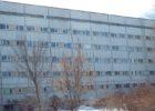 Тольяттинец похвалил хирургов и раскритиковал анестезиологов ТГКБ № 5