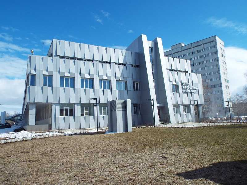 Советник Дмитрия Азарова рассказал о бурном развитии высокотехнологичной медицины в Самарской области