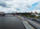 МНЕНИЕ: трудолюбивые москвичи кормят регионы