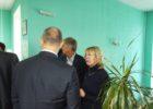 Депутат-единоросс Галина Муканина высказалась о нужности управляющих микрорайонами