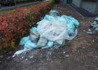 Дмитрий Азаров пообещал не переводить плату за вывоз мусора на подушевой принцип