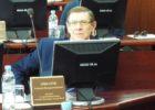 Николай Остудин призвал доверять официальным интернет-ресурсам гордумы Тольятти