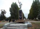 Тольяттинцы получат прибавку за оппозиционность?