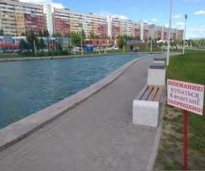 В Тольятти не справились и с урезанным втрое планом мероприятий к 50-летию первого ВАЗовского автомобиля