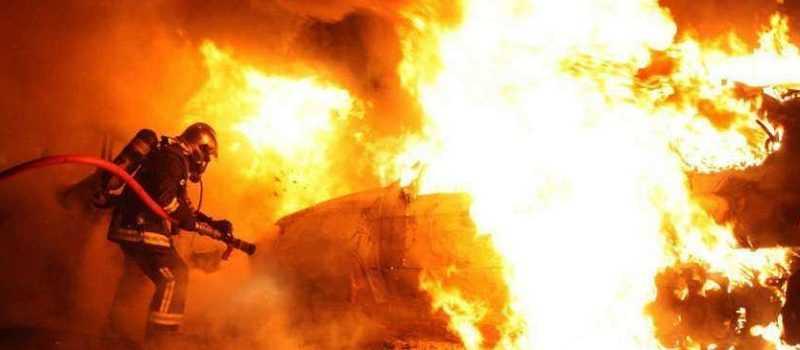 Вопиющие нарушения при ремонтах грозят владельцам «Тольяттиазота» новыми авариями
