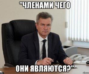 """Глава официального профсоюза АВТОВАЗа АСМ ждет превращения членов """"Единства"""" в """"никого""""?"""