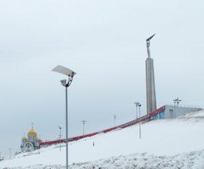 """Тольятти стал магнитом для самарских """"гастарбайтеров"""""""