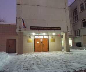 Тольяттинский департамент образования пообещал минимизировать риски распространения COVID-19 в школах