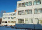 Школы Тольятти тотально закрыты на карантин при одном заболевшем ребенке из пятнадцати