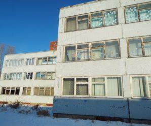 В отчетах о зарплатах руководителей тольяттинских школ обнаружились неучтенные завучи