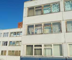 Часть тольяттинских школьников отправляют на дистанционное обучение с 6 октября