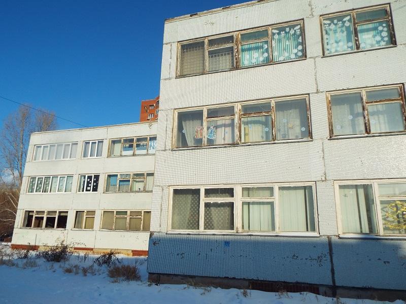 Минэкономразвития Самарской области определится с развитием конкуренции по итогам ведущегося онлайн-опроса граждан