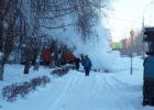 """Выходец из """"Т Плюс"""" Сергей Анташев предсказал беспроблемное вхождение в зиму"""