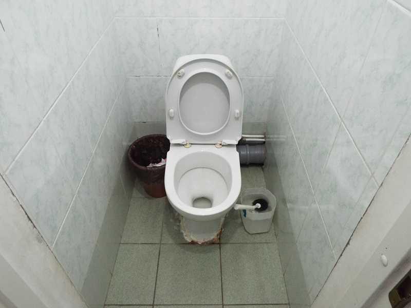 """Детсады Тольятти продолжают взимать """"туалетный сбор"""" за все рабочие дни месяца"""