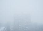 Мобильная эколаборатория может прибыть в Тольятти на первой неделе февраля