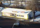 В Тольятти насчитали примерно 23 пивнушки на квартал