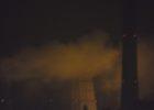 Администрация Тольятти отчиталась о повышенных выплатах предприятий за усиленное загрязнение воздуха