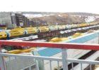 Микрорайону Жигулевское море вновь пообещали детский сад в ближайшие годы