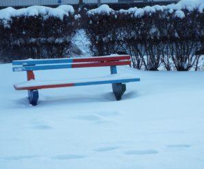 Фонд капремонта объяснил протечки недавно отремонтированных тольяттинских крыш наличием снега
